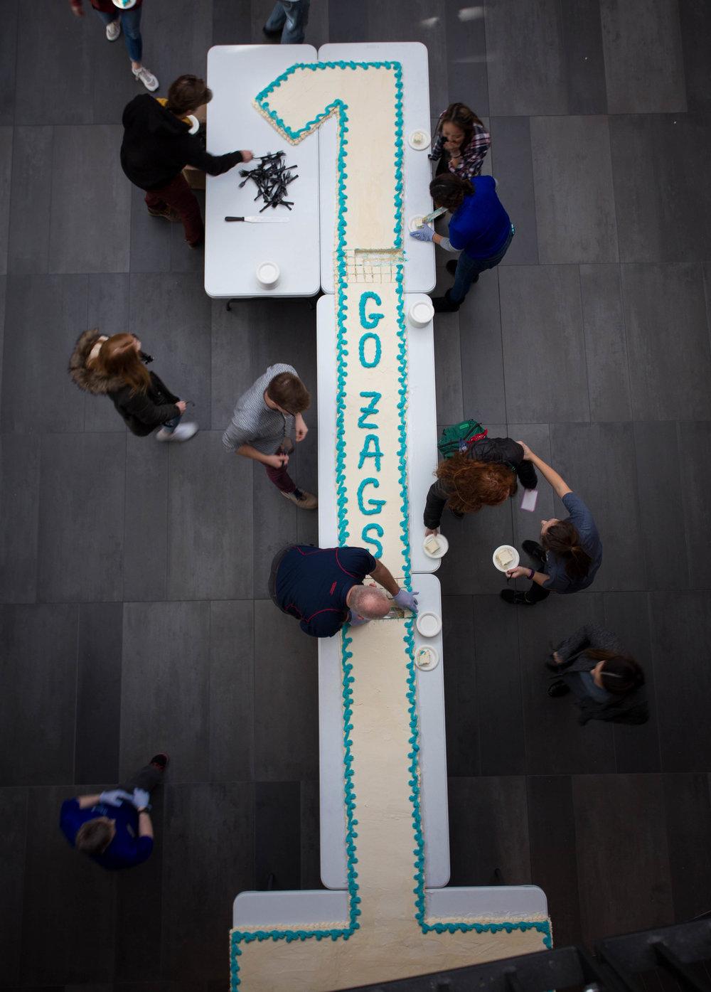 20170130- Hemmingson Cake- GML-3.jpg