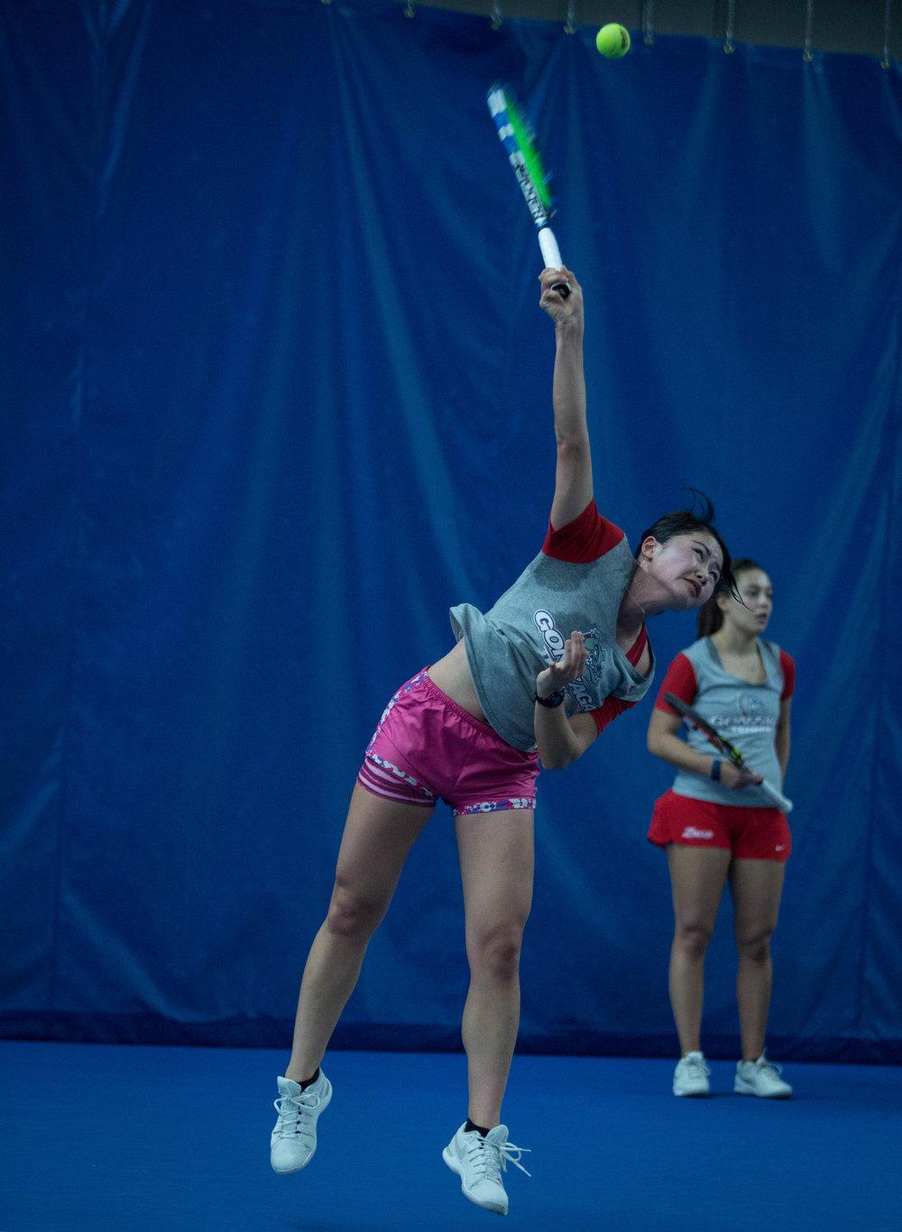 20170123- Tennis Preview- GML-6.jpg