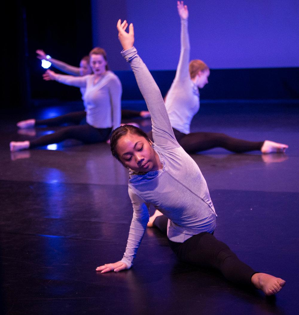 20170405- Student Choreographer Rehearsal- GML-11.jpg