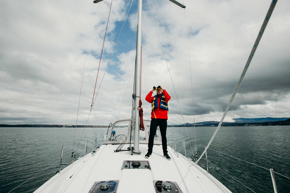 sailingricardo-8.jpg
