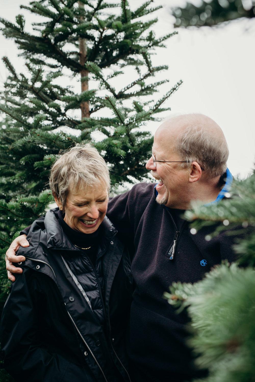 christmastree-32.jpg