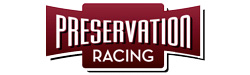 preservation-1.jpg