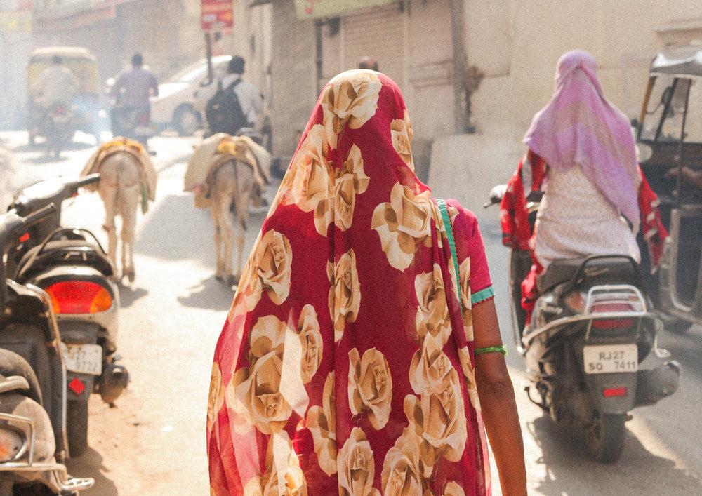 Mumbai 17bis.jpg