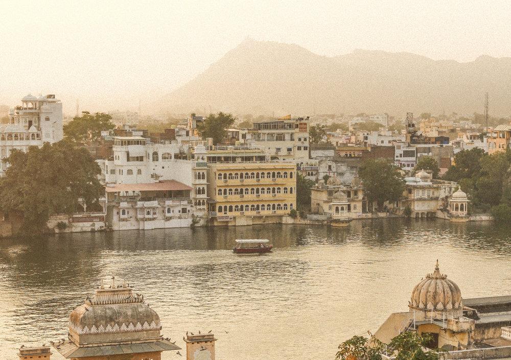 Udaipur32 copy.jpg