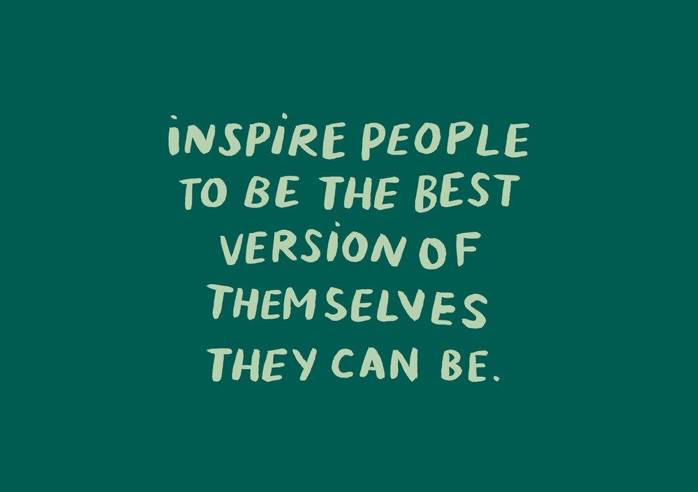 Inspire 1.jpg