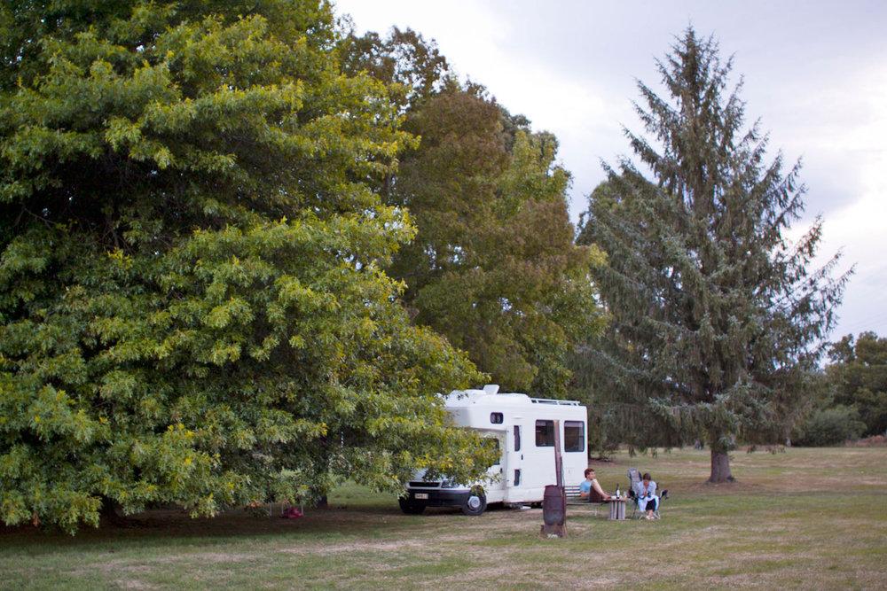 Camper-n-folks.jpg