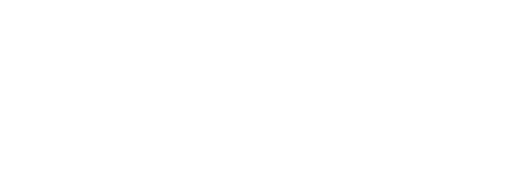 Cheviot North Canty Logo Rev.png