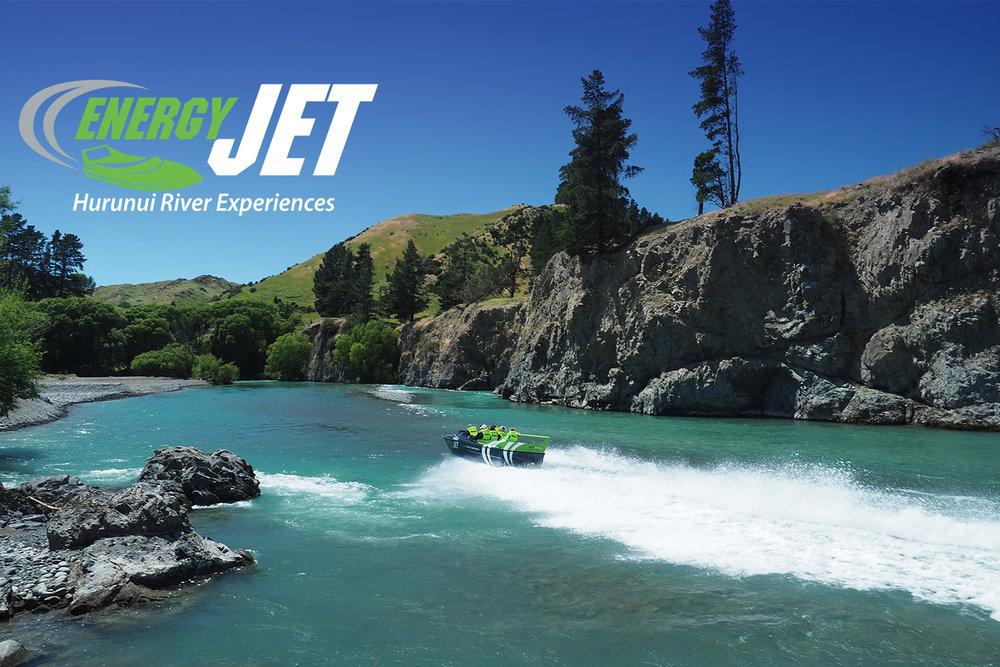 Energy_Jet_1_logo.jpg