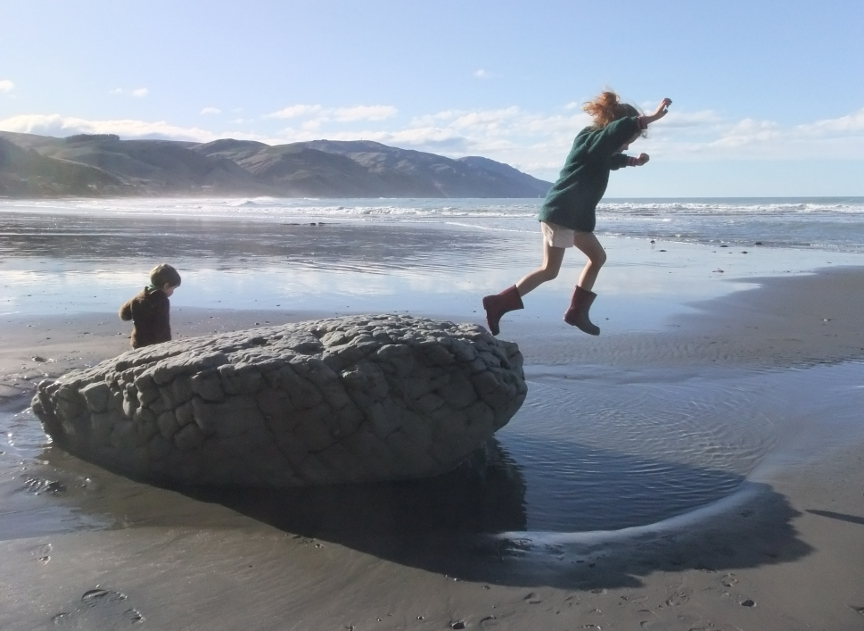 Kid-jumping-off-rock.jpg