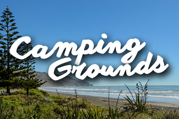 Camping_Grounds_Banner.jpg