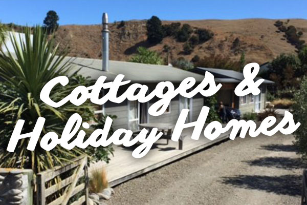 Cottages_Accommodation_Banner.jpg