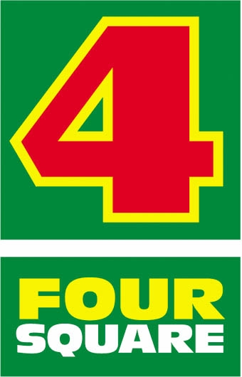 Four_Square_logo_2013.jpg