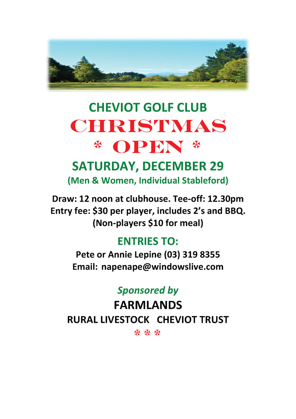 Golf Christmas tournament 2018.jpg