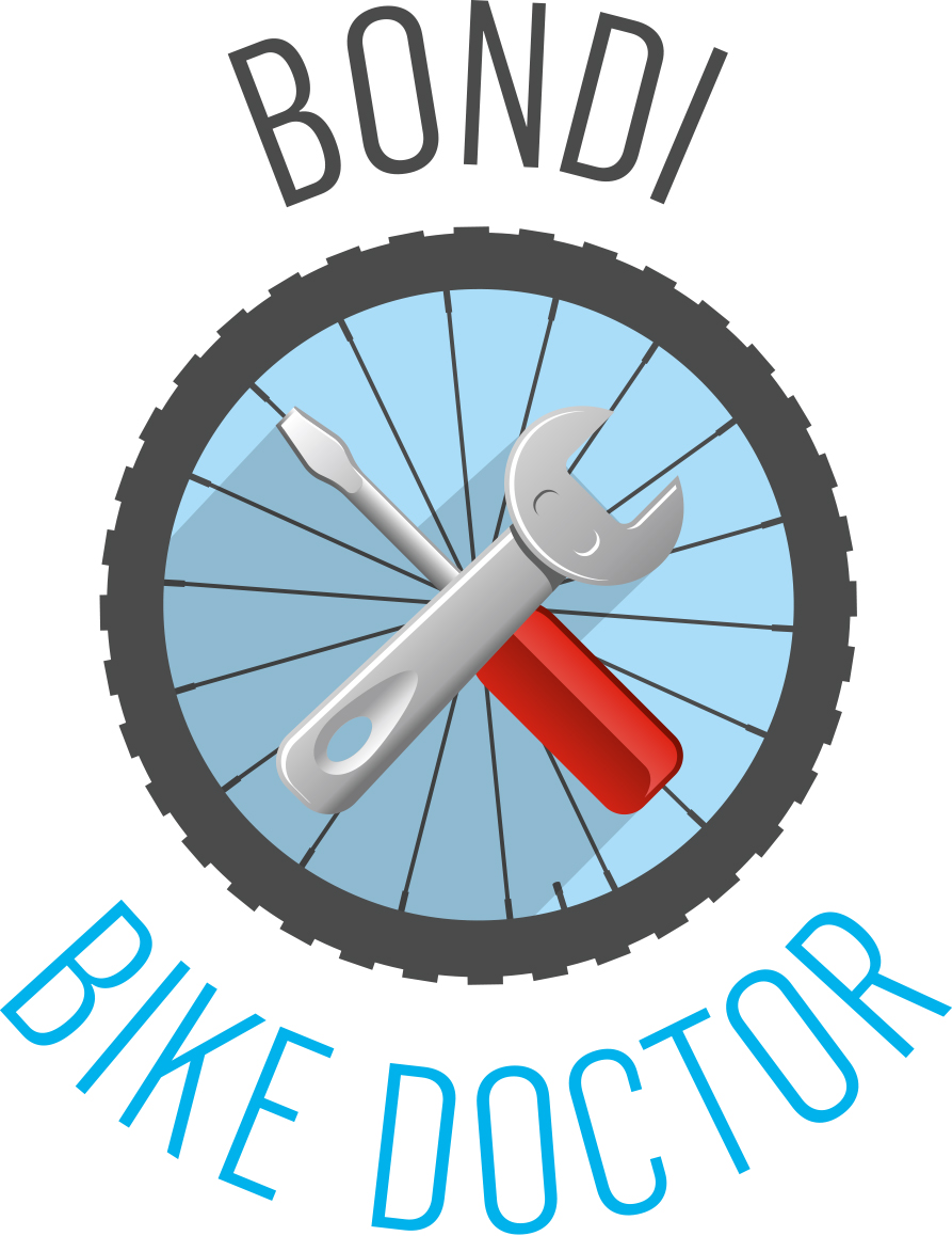 Bondi Bike Doctor - The Ultra Convenient way to a Happy and Healthy Bike in Sydney's Eastern Suburbs.