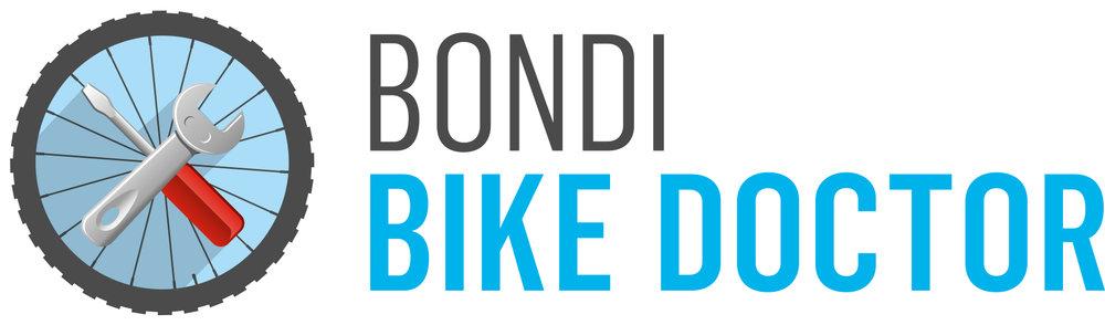 BBD Logo RGB Horizontal 2.jpg