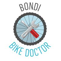 Bondi Bike Doctor