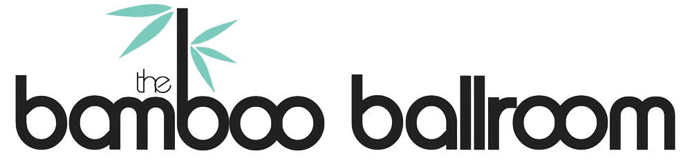 bambooballroom.png