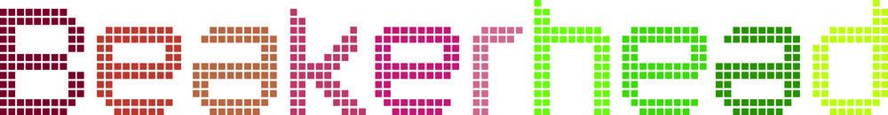 beakerhead_logo_revised.png