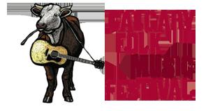 cfmf-logo.png