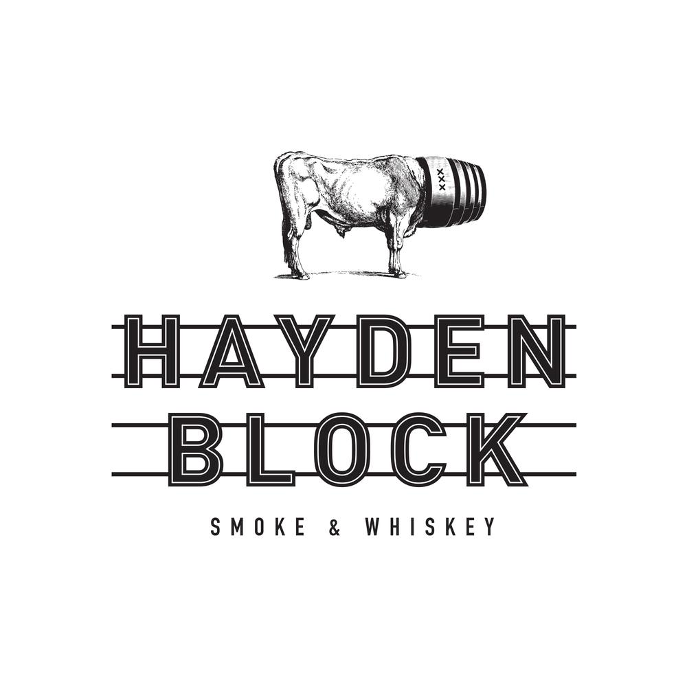 Hayden Block.png