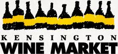 kwm_logo.png