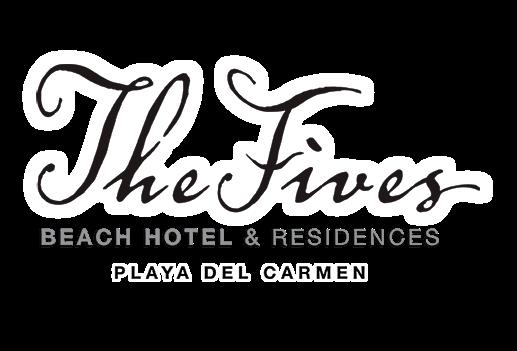 logo-the-fives-grande.png