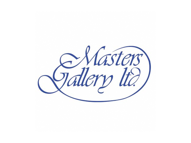 Masters-Gallery-ltd.png