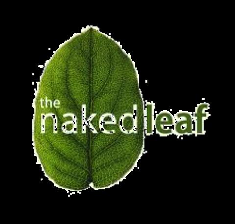 naked leaf.png