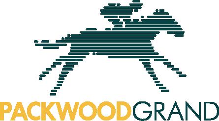 PackwoodGrandLogo.png