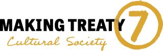 treaty7.jpg