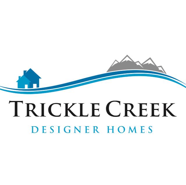 Trickle Creek.jpg