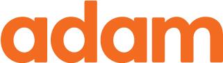 adam logo jpg.jpg