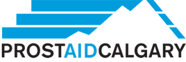 logo_prostaid2.png
