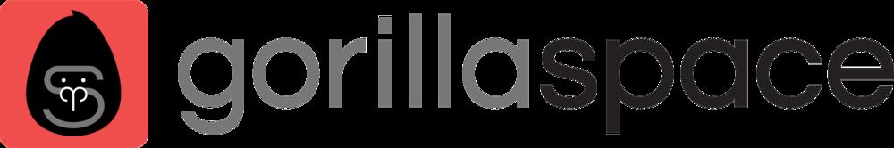 logo-gorillaspace.png