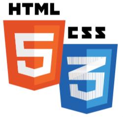 tech-html-css.png
