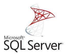 tech-sql-server.png