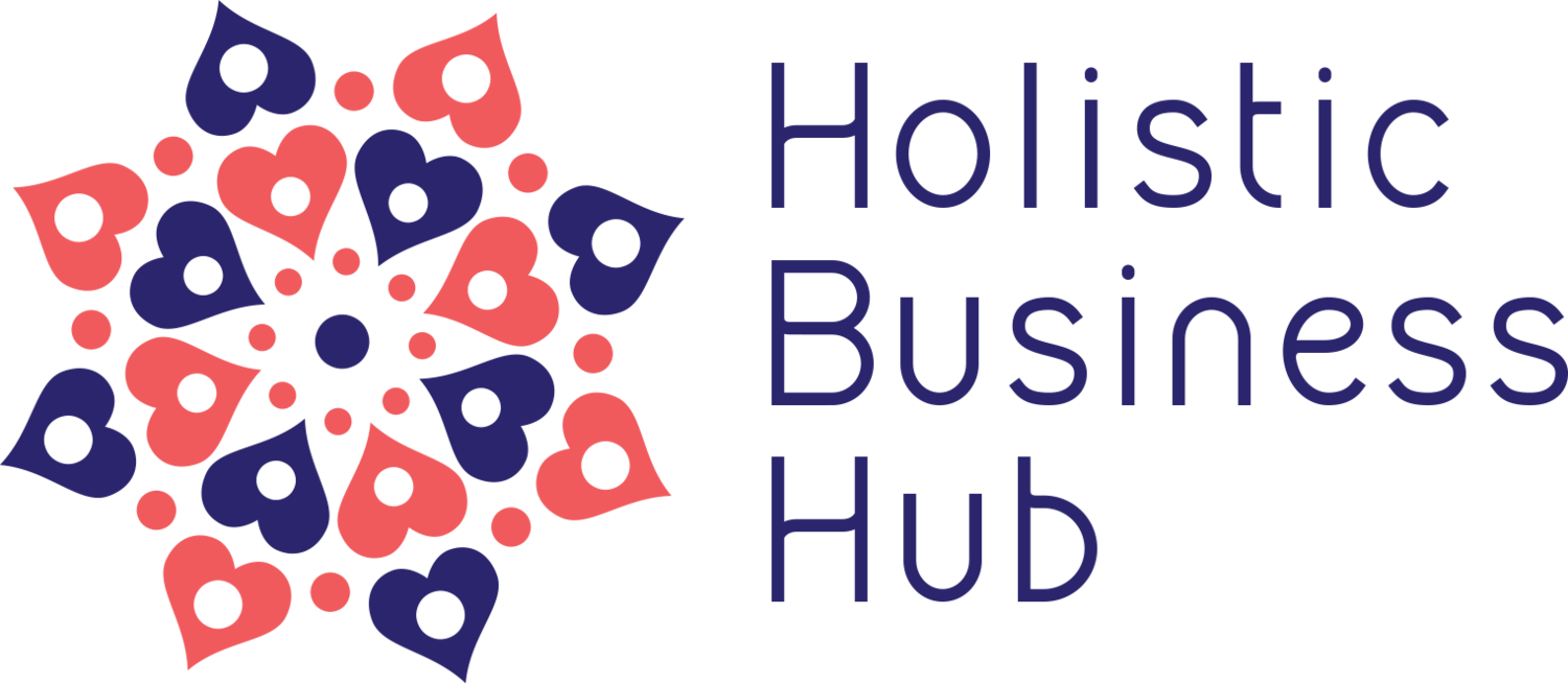 Holistic Business Hub