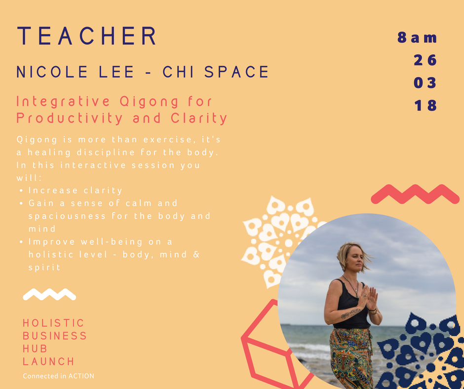 HBH Launch Teacher - Nicole Lee FB Post.png