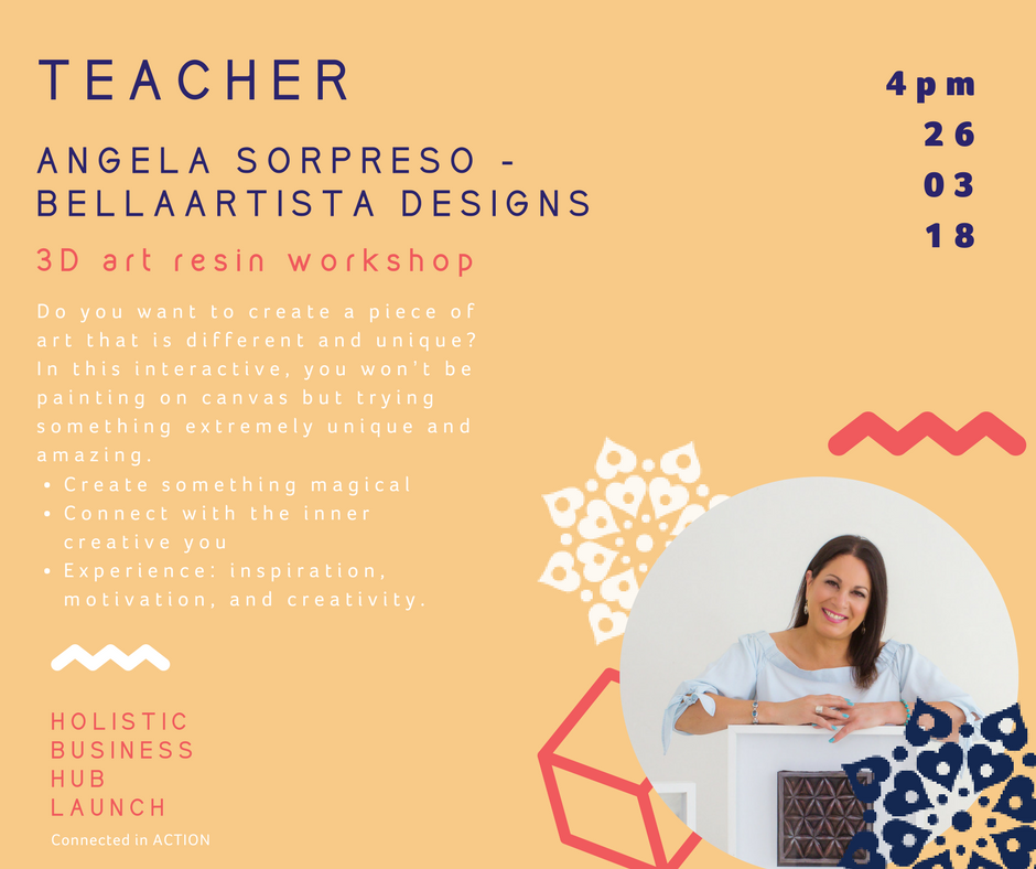 HBH Launch Teacher - ANGELA SORPRESO FB Post.png