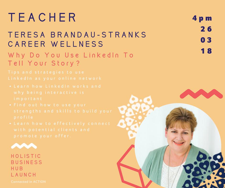 HBH Launch Teacher - TERESA BRANDAU -STRANKS FB Post.png
