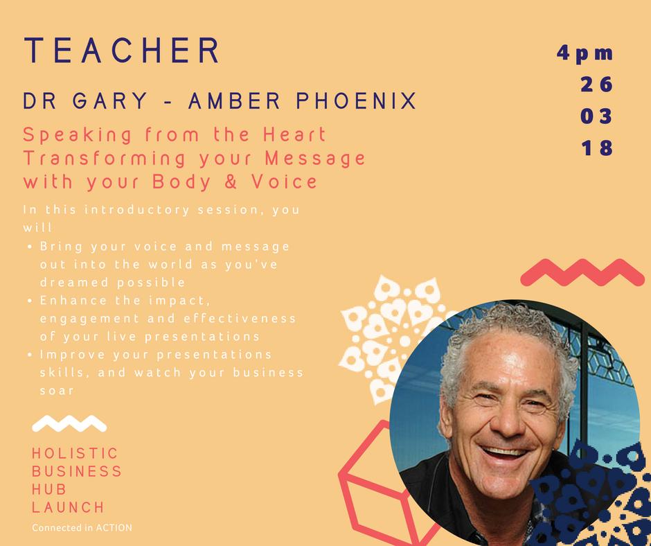 HBH Launch Teacher - DR GARY FB Post.png