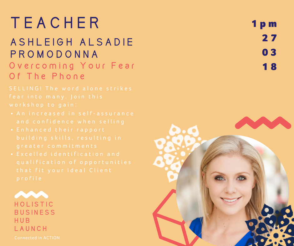 HBH Launch Teacher - Ashleigh Alsadie FB Post.png