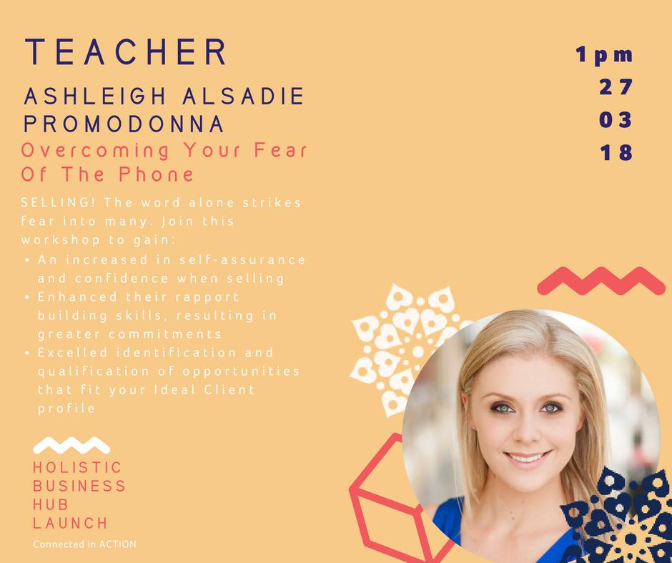 HBH Launch Teacher - Ashleigh Alsadie FB Post.png