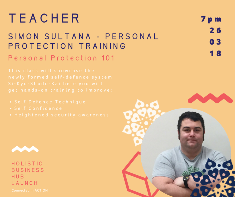 Launch Teacher - Simon Sultana FB Post.png