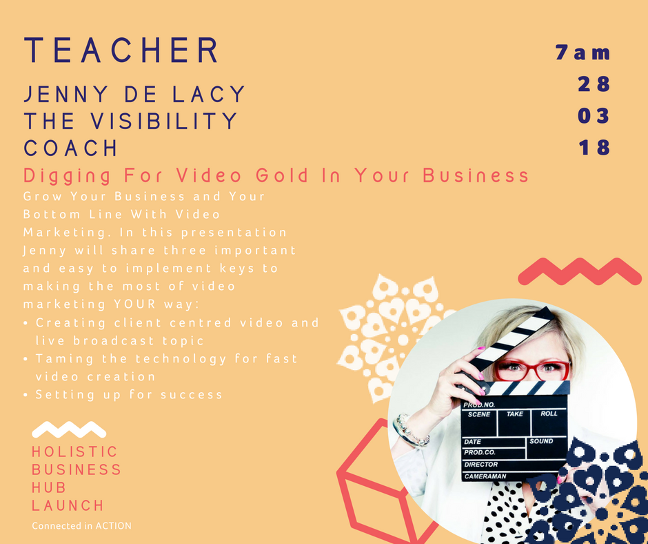 HBH Launch Teacher - JENNY DE LACY FB Post.png