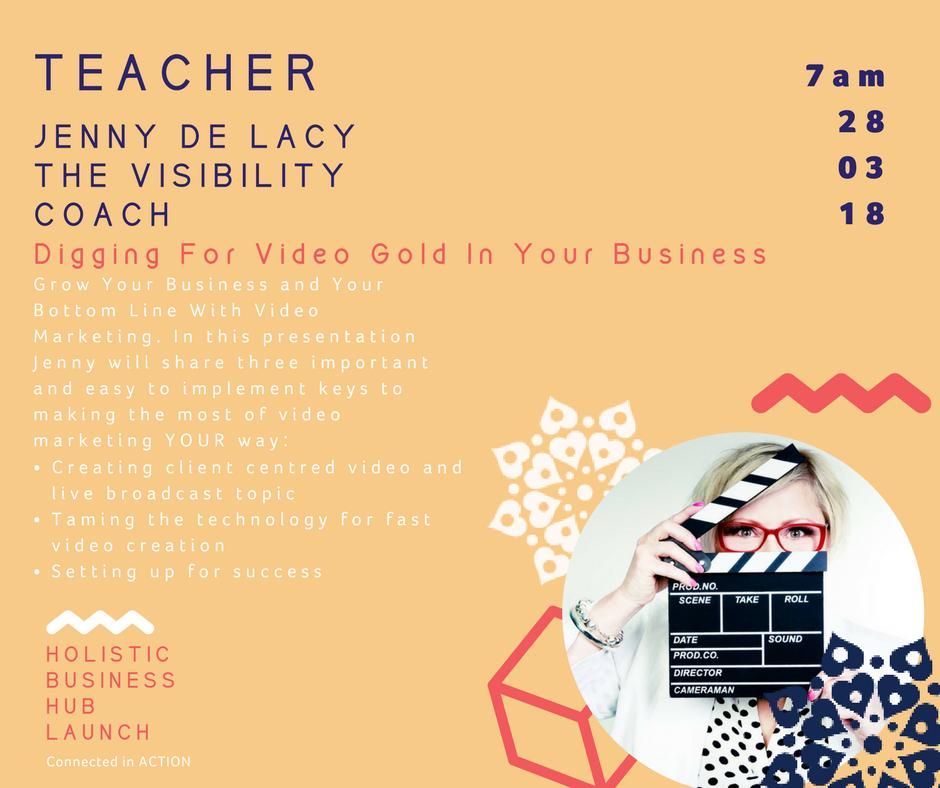 HBH Launch Teacher - JENNY DE LACY FB Post.png