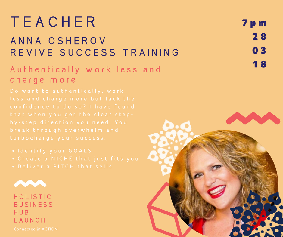 HBH Launch Teacher - ANNA OSHEROV FB Post.png