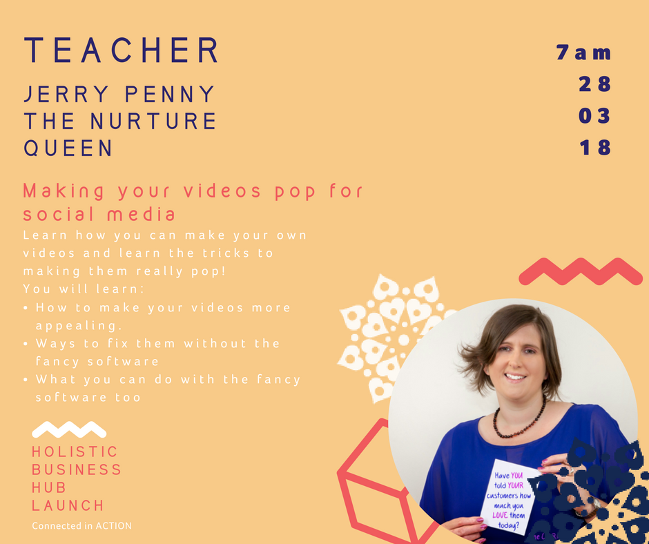 HBH Launch Teacher - JERRY PENNY FB Post.png
