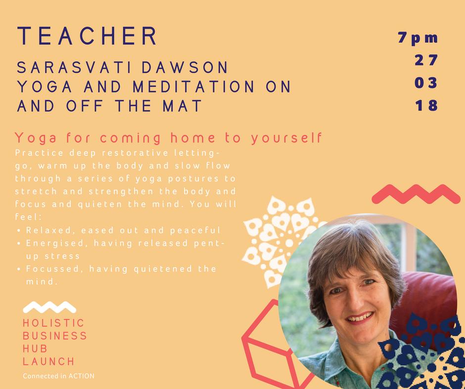 HBH Launch Teacher - SARASVATI DAWSON FB Post.png