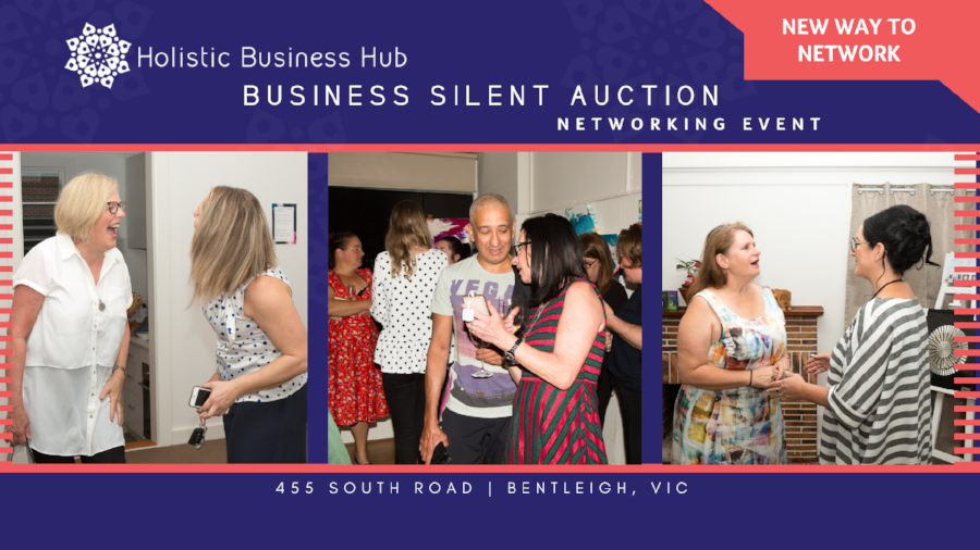 HBH Business Silent Auction.png